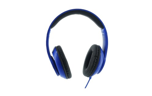 Dragon Ball Z Headphones 4