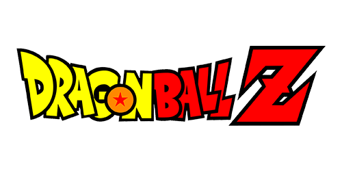 Logo Dragon Ball Z