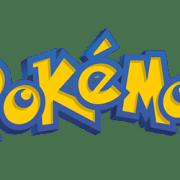 logo licence pokémon