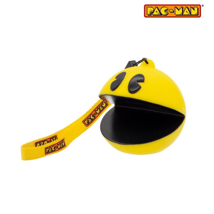 Pac-Man Licensed Products 4