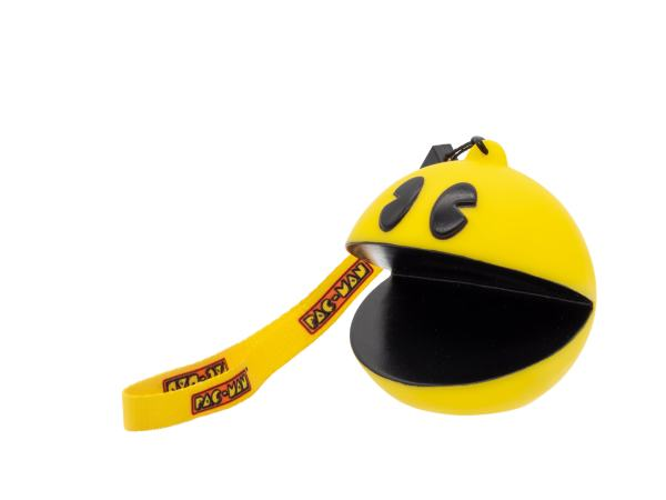 Pac-Man Light-up Figure 3