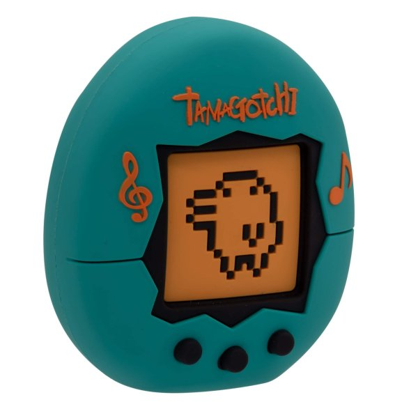 Tamagotchi wireless speaker 3