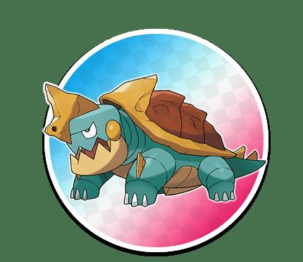 Nintendo en dévoile un peu plus sur Pokémon Épée et Bouclier 2