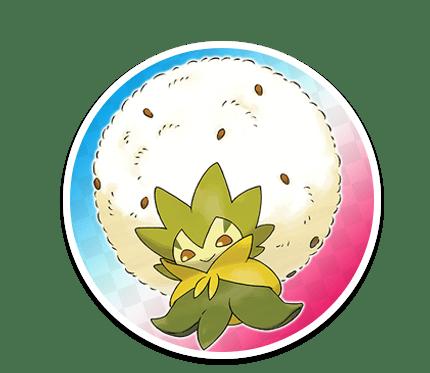 Nintendo en dévoile un peu plus sur Pokémon Épée et Bouclier 3