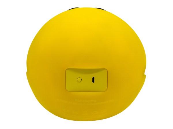 Pac-Man ワイヤレス充電器 6
