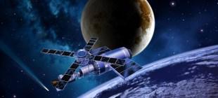 Milli Uydu, 2020'de Uzaydaki Yerini Alacak