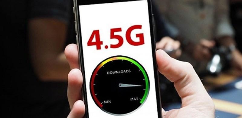 4,5G-5fdcd