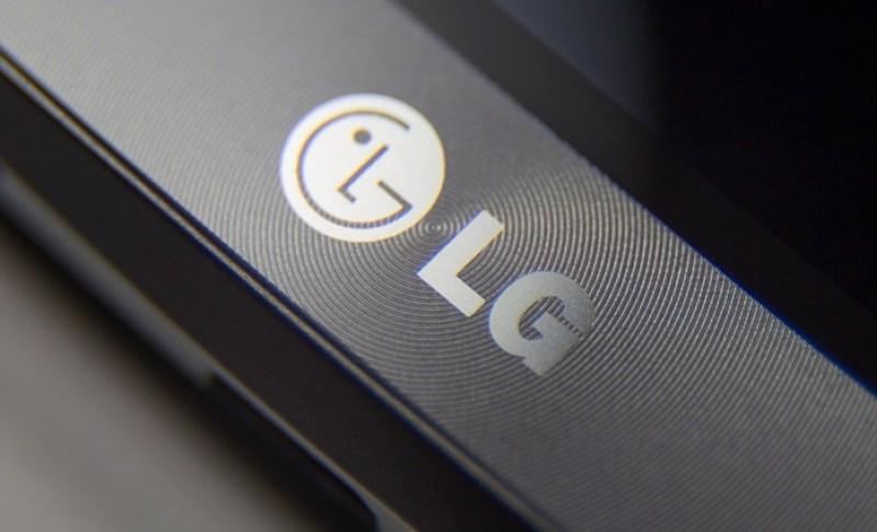 LG-Logo-r4r4