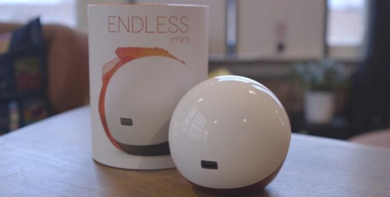 endless3 (2)