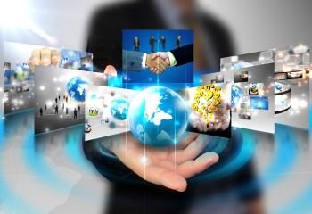 İnternet Ücretleri Turkcell İle Düşecek
