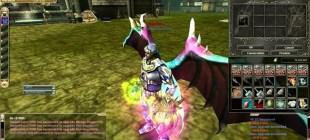 Knight Online Efsanesi Geri Dönüyor!