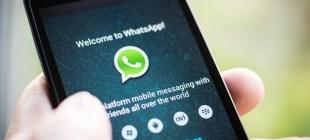 Whatsapp Uygulaması Artık Tamamen Ücretsiz!