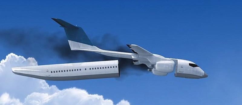 yeni uçak projesi