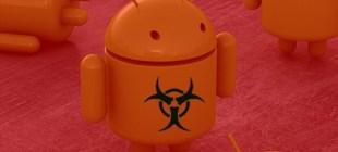 The Mazar Android'i Öldürüyor!