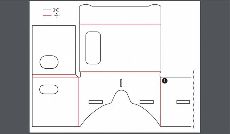 7-adimda-sanal-gerceklik-gozlugu-yapimi_3