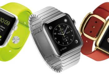 Apple Watch Bir Hayat Kurtardı