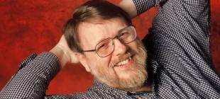 E-Posta'nın Mucidi Ray Tomlinson Hayatını Kaybetti