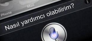 Apple TV ve Siri Yeni Özelliklerle Geliyor!