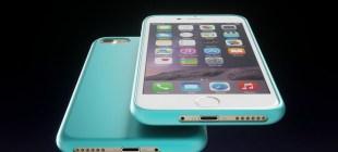 iPhone 7 Kılıfları Satışta!