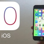 iOS 10 Güncellemesi Kullanıma Sunuldu!