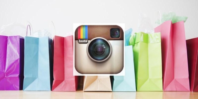 instagram-alisveris