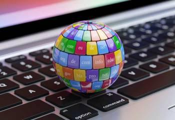 Yasaklı Sitelere Giriş Sağlayan VPN Engellenecek Mi?