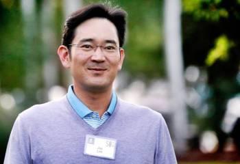 Samsung Genel Müdür Yardımcısı Rüşvet İddiasıyla Mahkemede!