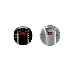 Módulos Biométricos
