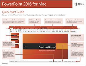 microsoft word 2016 for mac quick start guide u2022 teknoid rh teknoid com skype for business mac quick start guide outlook 2016 for mac quick start guide