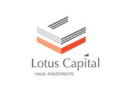 Lotus Capital