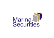 Marina Securities