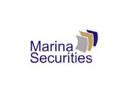Marina Securities