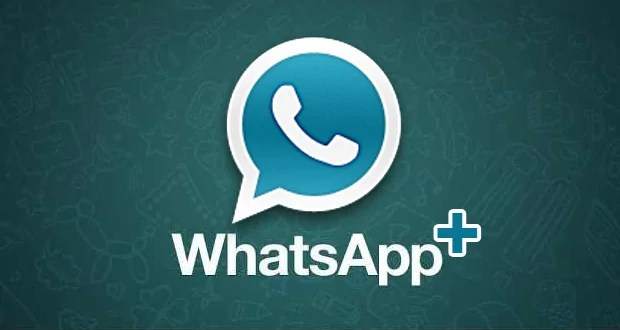 WhatsApp-Plus-6.20