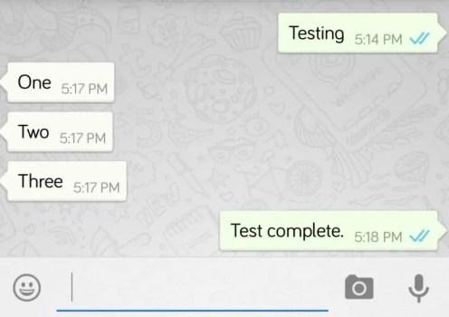 WhatsApp_Tanzania