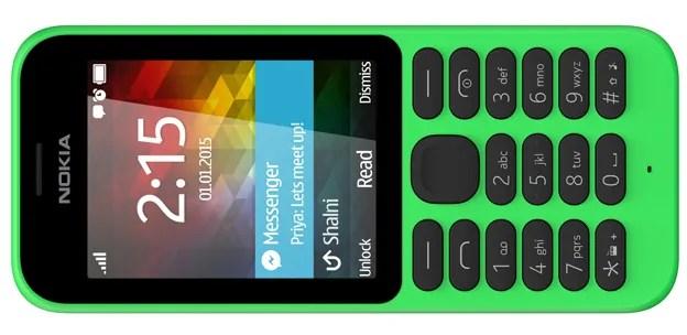 Nokia-215-green_rec