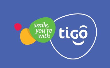 tigo-pesa-1