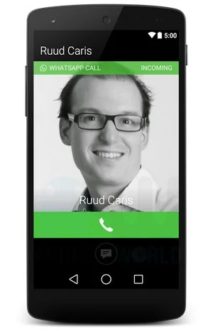 Leaked-images-of-WhatsApps-up-coming-voice-call-feature-for-Android-4