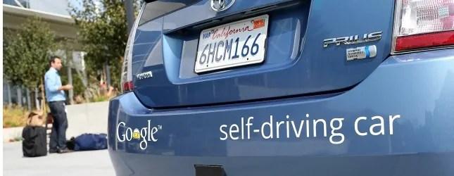 Kitengo cha Google X lab ndicho kinauhuru zaidi wa kujaribu kufanya vitu visivyofikirika kiteknolojia. Kwa mfano wao ndio wamefanikiwa kutengeneza gari la kujiendesha lenyewe bila msaada wowote wa dereva