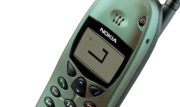 Gemu hili lilikuwa ni moja app maarufu sana kwa kipindi cha miaka ya nyuma enzi za utawala wa Nokia katika somo la simu