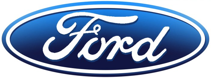 ford_logo_vector_down