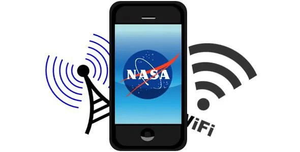 wifi-nasa-teknolojia
