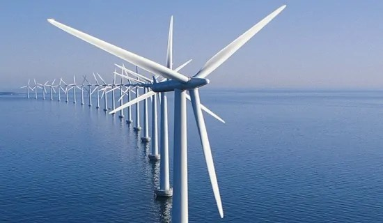 MIT-Floating-Wind-Turbine