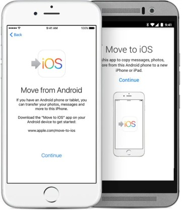 android-move-to-ios