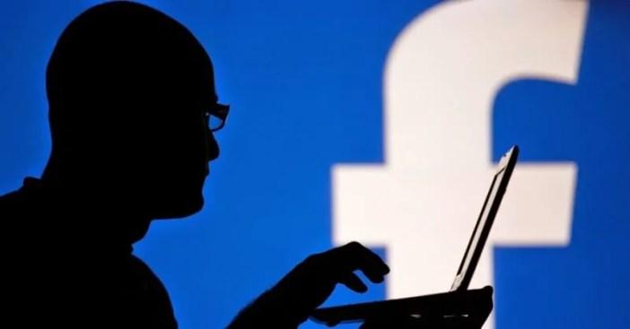 Facebook: watumiaji