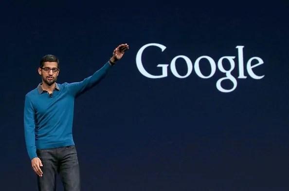 google-hosts-its-i-o-developers-conference
