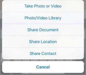 WhatsApp-iOS-App-can-share-documents