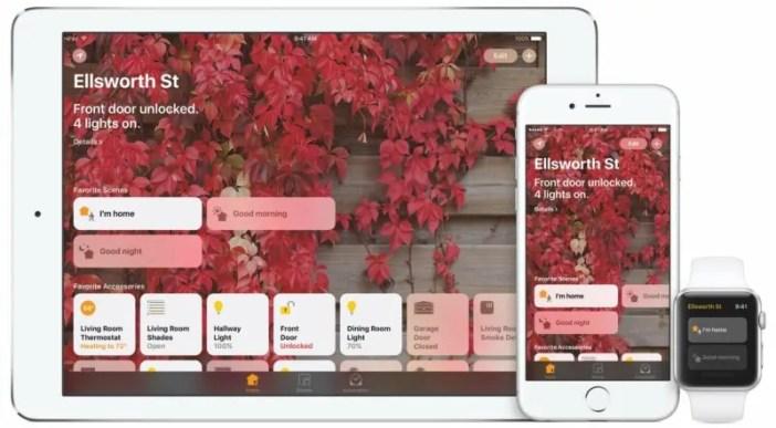 a98f7300-324d-11e6-9d86-85f9eee5226c_iOS-10-home