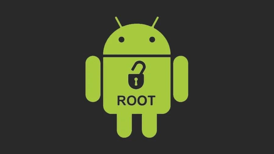 Nini maana ya 'Kuroot' simu yako? #Android #Rooting