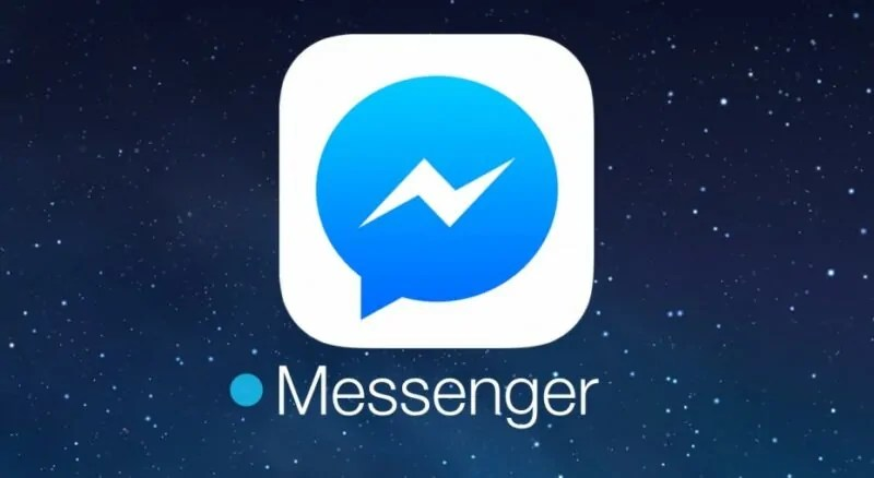 Facebook Messenger: Jinsi ya kutafuta ujumbe uliotoweka