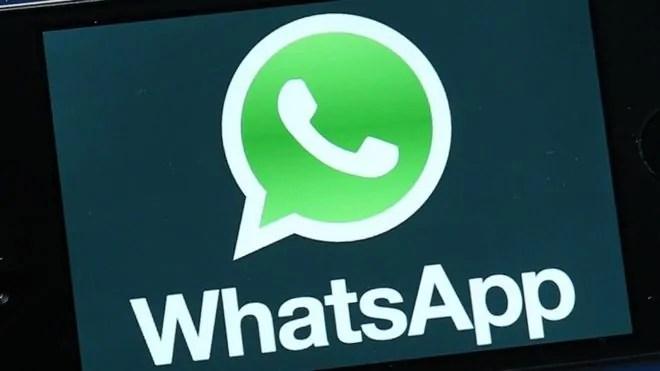 WhatsApp yaboreshwa; Vitu vipya vya kuvutia vimewekwa